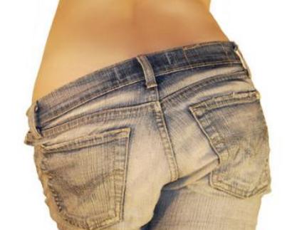 做臀部吸脂安全吗