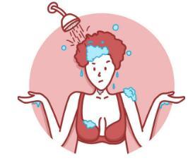 南京伊尔美乳晕手术的手术方法