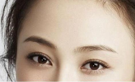 睫毛种植会影响眼睛发炎吗?