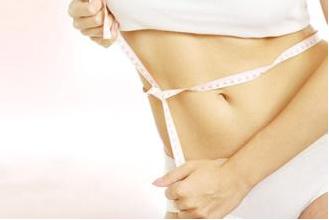 腰腹部吸脂一次可以吸多少脂肪
