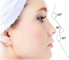 济南美康注射隆鼻材料有哪些