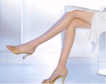 滨州人民医院肉毒素瘦小腿对身体有伤害吗