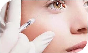 南京美立方整形女子仅凭路边看到的广告微信 并进行隆鼻整形手术