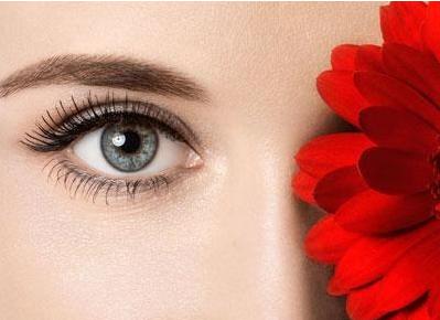 临沂中医院双眼皮修复的最佳时期