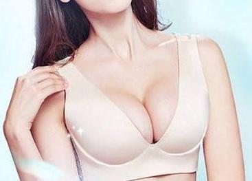 假体隆胸变形了怎么办?
