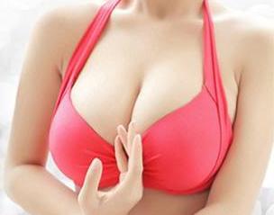 假体隆胸后吃什么能促进伤口愈合?