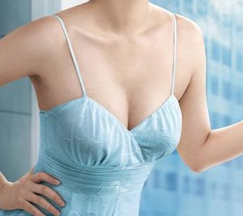 自体脂肪丰胸需要多长时间变软
