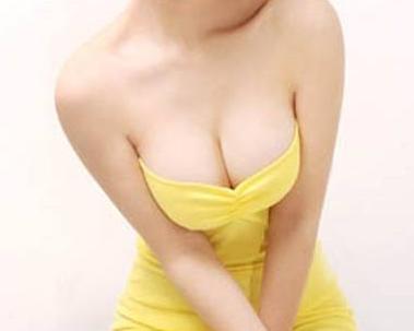乳房再造术要切除乳房吗