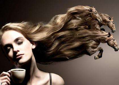 头发种植的恢复期有多久