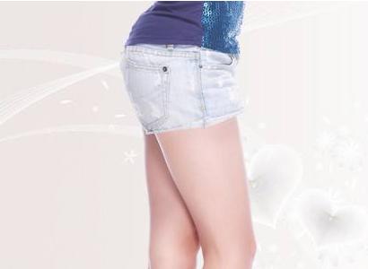 大腿吸脂手术分多少次进行