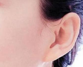 青岛田蓓副耳切除过程是怎样的