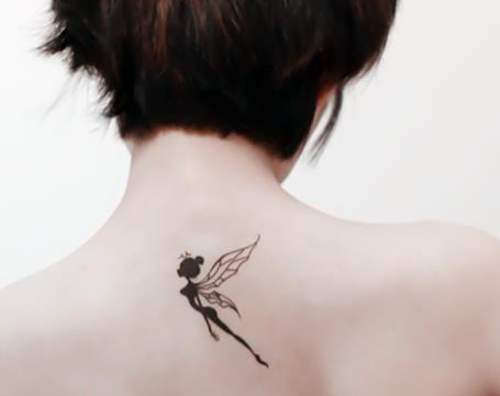 激光洗纹身会导致皮肤过敏吗