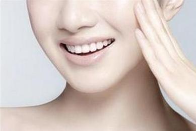 下颌角整形后多久能消肿