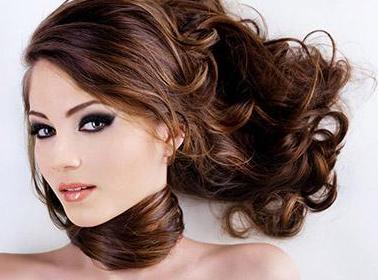 南京光尔美做射频美容的适应症有哪些