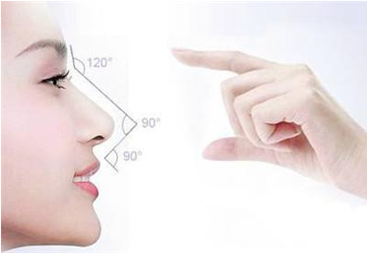莱芜艾美综合隆鼻适宜人群有哪些