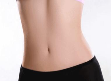 临沂泉美做腰腹部吸脂后如何护理不反弹