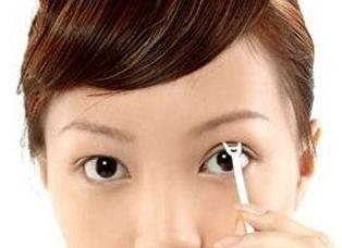 佳木斯韩艺来双眼皮失败的原因及修复