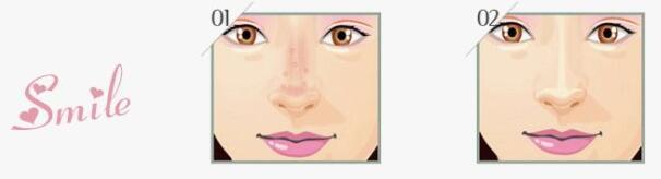 沧州奥拉克鼻部再造手术的效果怎样