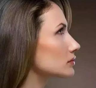 下颌角瘦脸后多长时间能消肿