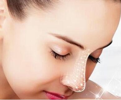 隆鼻手术全过程 你都了解吗