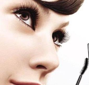 武汉五洲美莱睫毛种植 塑造纤细卷翘睫毛