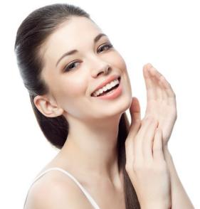 玻尿酸隆下巴后注射部位怎么清理