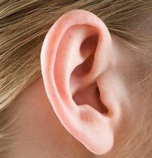 武汉欣悦小耳畸形矫正 完美耳朵你也可以拥有
