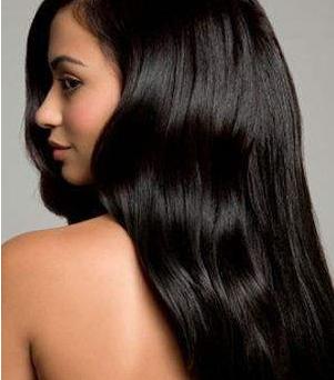 适合头发种植的人群有哪些