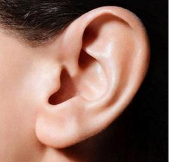 德州圣韩美副耳切除术的最佳时间