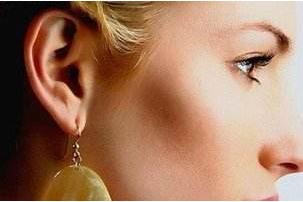 济宁名美耳垂畸形修复方法有哪些
