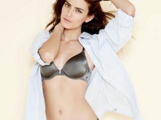 乳房下垂矫正的切口会畸形吗