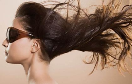 怎样才能避免头发种植术的后遗症
