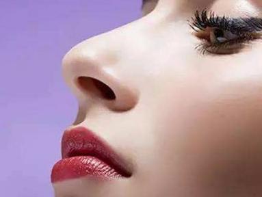 大庆于玲鼻综合整形恢复期要多久