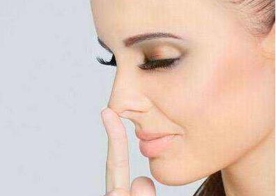 青岛诺德歪鼻整形术是怎么做的