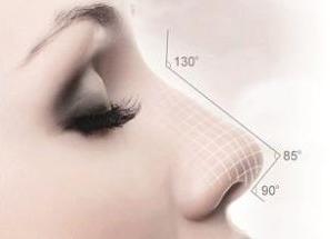 上海华美隆鼻手术后尽快消肿的方法