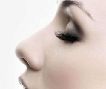 上海原辰鹰钩鼻矫正治疗需根据程度划分吗