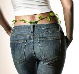 齐齐哈尔玛丽亚臀部吸脂后多久才能消肿