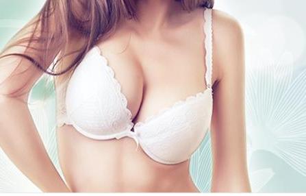 福州海峡假体隆胸手术后一周能拆线吗