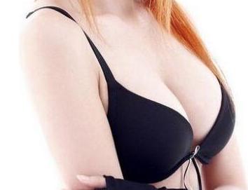 北京艺美乳房再造适宜人群有哪些