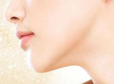 下颌角手术的恢复期有多长