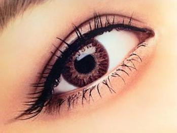 襄阳众美开外眼角手术创伤大吗