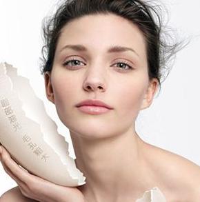 注射瘦脸针后容易出现哪些现象