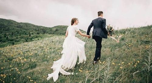 结婚不是人生的终点 离婚时需要果决