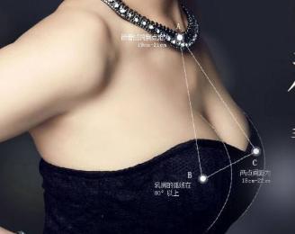 长沙协雅自体脂肪隆胸会被吸收吗