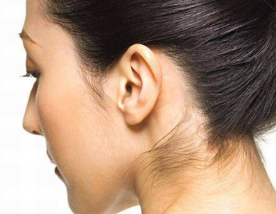 长沙晶肤副耳切除可靠吗