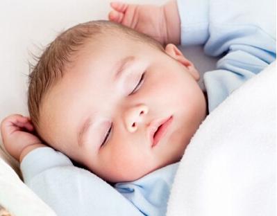 深圳军科婴儿血管瘤的治疗方法有哪些