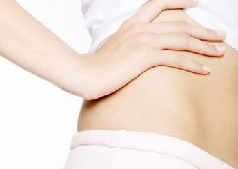 妊娠纹如何去除 激光去妊娠纹的副作用