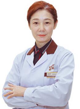武汉壹加壹整容医院杨丽群