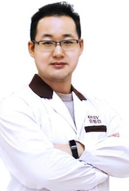 李艳东 武汉壹加壹整形医院