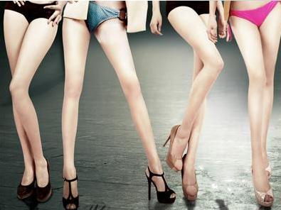 大腿吸脂后有必要穿塑型衣吗